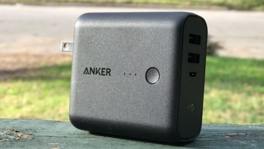 One Of Our Favorite Anker Products Has Never Been Cheaper