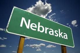 Tourism industry in Nebraska sees $152.6 million loss