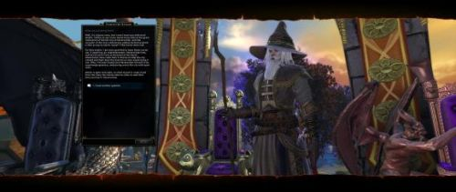 Neverwinter closes in on 18 million players, and we've killed 6.5 million dragons in 5 years