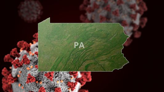Three confirmed cases of UK COVID-19 variant in Allegheny County, health department confirms