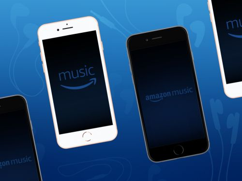 How to listen to Amazon Music offline using the app in 5 easy steps