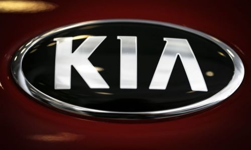 Kia to recall vehicles to fix problem that can cause spontaneous fires