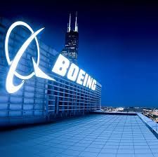 Boeing, Australian Space Agency Commit to Future Collaboration