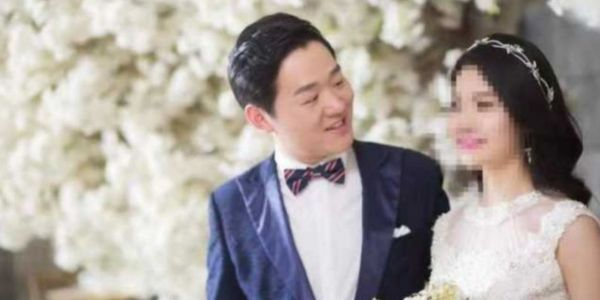 The coronavirus just killed a 29-year-old doctor who postponed his wedding to fight the disease