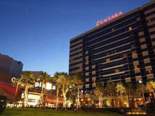 Centara Hotels & Resorts adds new properties in Asia