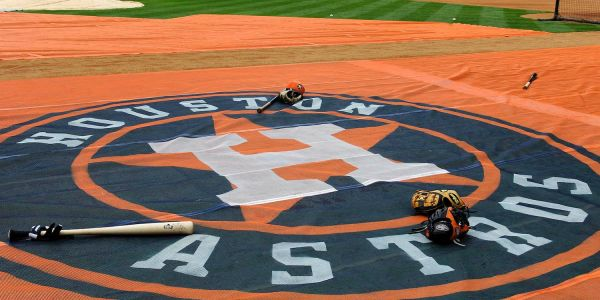 Here's a breakdown of the damning videos that appear to show the Astros executing their elaborate sign-stealing scheme with the help of garbage cans