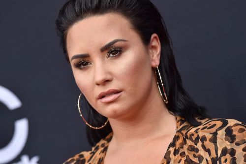 Demi Lovato's Mom Didn't Know 'For Two Days' If Her Daughter Would Make It After Overdose