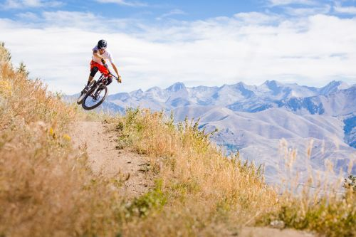 Summer Adventure Bucket List in Sun Valley, Idaho