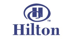 Hilton goes sustainable & cut its environmental footprint with increasing social impact
