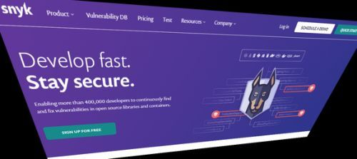 Snyk raises $150 million at $1 billion valuation for AI that protects open source code