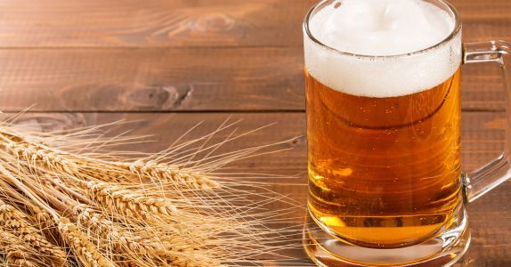 9 of the Best American Wheat Beers, Ranked