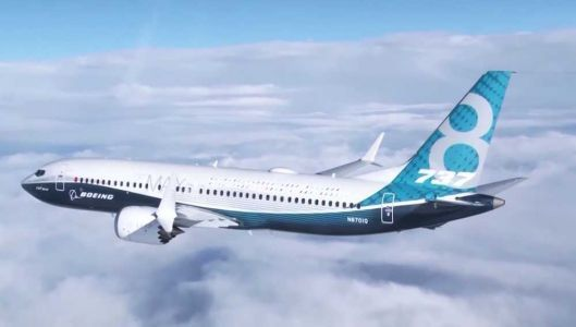 Boeing 737 MAX 8 under scrutiny after second deadly crash