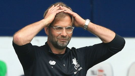 Roma can frustrate Liverpool more than Real Madrid or Bayern, says former Red Phil Thompson