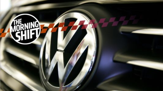 Germany to Cheating Diesel VW Owners: Get Your Car Fixed or We Take Your Registration