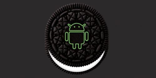 Google starts rolling out Android 8.1 Oreo to Nexus and Pixel devices