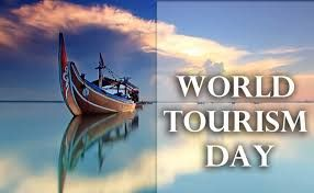 World tourism day this year focuses on digital transformation