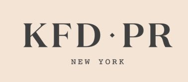 KFD PR Is Seeking Summer Interns In New York, NY