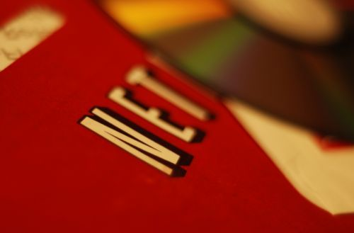 Netflix phishing scam targets subscribers.again