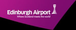Edinburgh Airport Boost Taxi and Private Hire Fleet