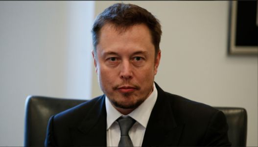 Tesla Facing Third Securities Fraud Lawsuit Over Elon Musk's Tweet