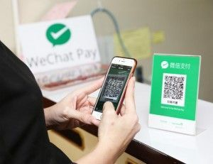 Washington DC partners with WeChat to make smart and easier travel for Chinese tourists