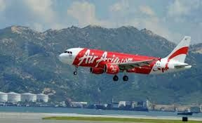 AirAsia expanding its flight services by launching new routes to North East India