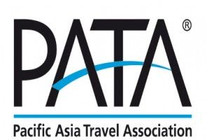 Discover the latest travel and tourism recovery solutions at PATA Beyond