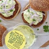 30 Tasty Trader Joe's Dips That Deserve a Spot in Your Shopping Cart