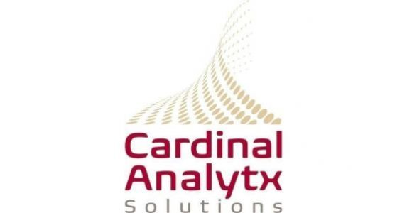Cardinal Analytx raises $22 million to predict high-cost health plan members