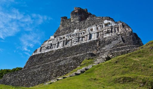 14 Mayan Sites to Visit in Central America & Top Hotels Nearby
