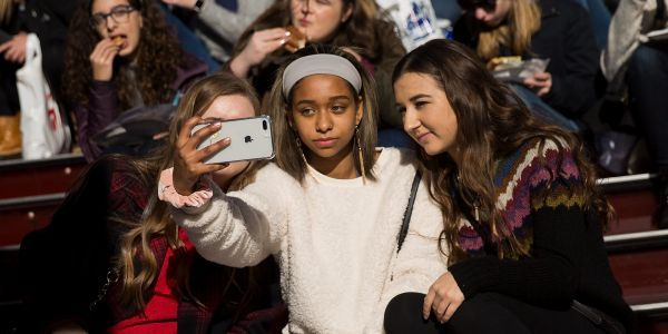 Over 80% of teenagers prefer iPhone to Android - and that's great news for Apple