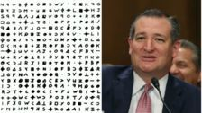 Ted Cruz Owns Himself By Using The Same Zodiac Killer Joke 2 Years In A Row