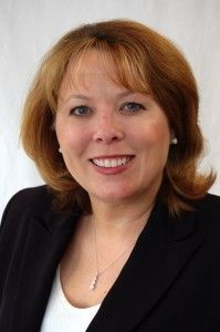 Tami Reier fills us in on Industry Trends in Meetings, Events and Incentives