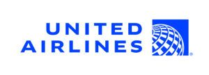 United Airlines' new Boeing Dreamliner starts six international routes this spring