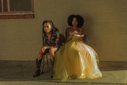 New Film Miss Juneteenth Is a Beautiful and Tender Ode to Black Women
