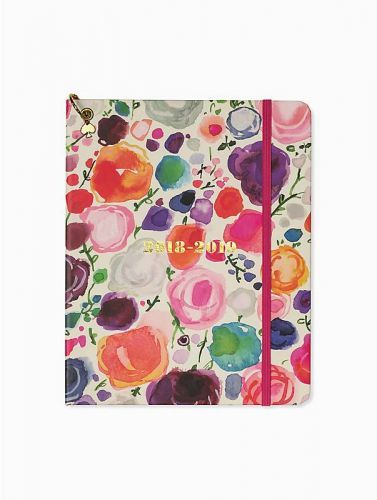 Get Your Sh-t Together With These Chic Back-to-School Supplies