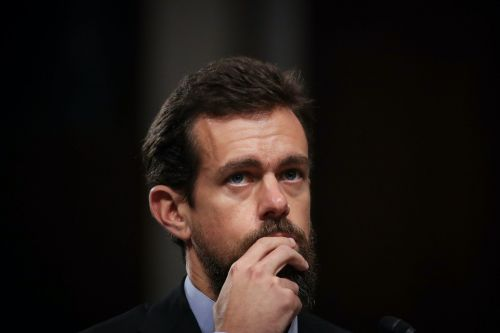 Twitter could be facing an FTC fine of up to $250 million over allegations that it violated an agreement over user data privacy