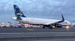 JetBlue operations impacted as computer outage cripples airline, again