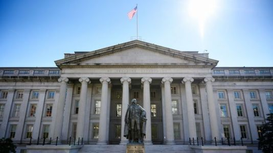 A Warning About U.S. Credit Rating Could Signal Higher Interest Rates