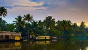 Kerala tourism and hotel sectors in a fix over loan refusal by banks