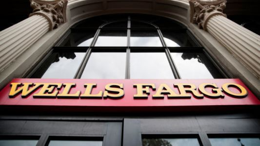 Wells Fargo Faces $1 Billion Government Fine Over Auto Insurance Scandal: Report