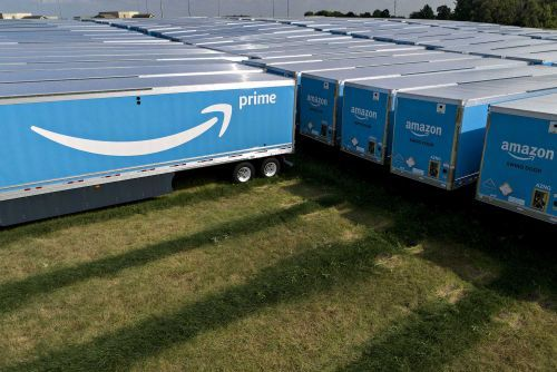 Amazon reveals dates for this year's Prime Day