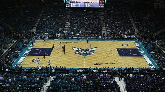 Hornets oust GM Rich Cho, reportedly plan on bringing in Mitch Kupchak