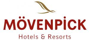 Mövenpick Hotels & Resorts unveils new lakeside hotel experience on the banks of lake Tunis