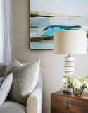 16 Clever Designer Solutions to the Most Common Small-Space Conundrums