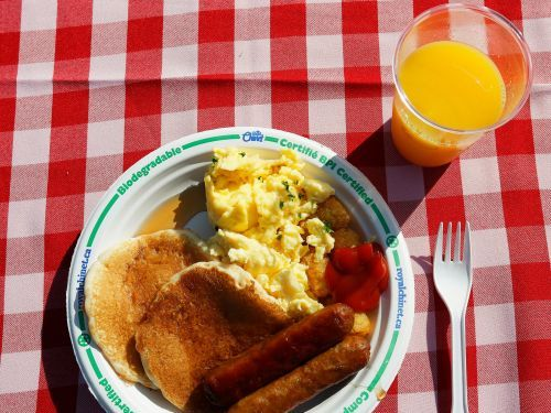 6 things that can happen when you skip breakfast