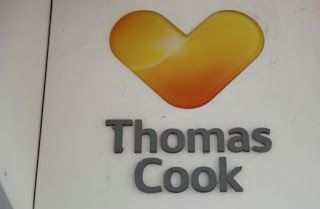 Chinese owners revive Thomas Cook as online-only holiday brand