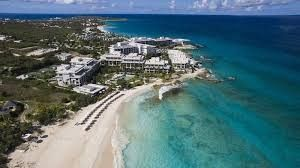 Cozumel recognized in 25th edition of World Travel Awards this year