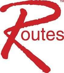 Routes Asia and World Routes postponed until 2021 due to pandemic