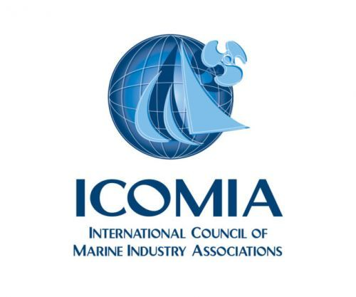 ICOMIA's State of the Industry Report on Covid-19: Asia Focus